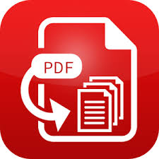 pdf to apk converter pdf converter pdf to jpg word to pdf converter apk android