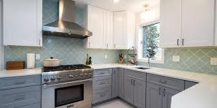 Kitchen Cabinet Retailers by Kitchen Cabinets U0026 Kitchen Remodeling Kitchen U0026 Bath Remodeling