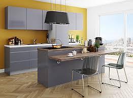 cuisine kit pas cher ilot central cuisine but intérieur intérieur minimaliste