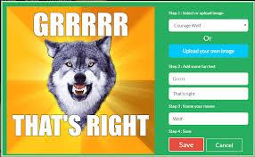 Meme Kahoot Quiz - game show classroom comparing kahoot quizizz quizlet live and