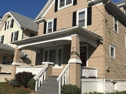 three story homes three story akron real estate akron oh homes for sale zillow