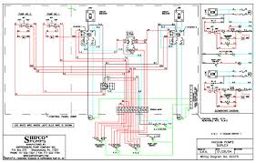 float switch installation wiring and control diagrams apg