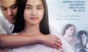 film romantis indonesia youtube tania film tentang kisah cinta gadis tuna netra