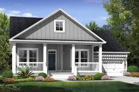 28 saussy burbank floor plans floor plans calatlantic homes