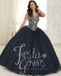 just wow black swan quinceanera swans gowns and