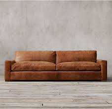 1111 best leather sectional sofas images on pinterest leather