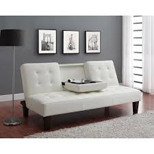 Find The Julia Convertible Futon Sofa Bed At An Always Low Price - Save my sofa