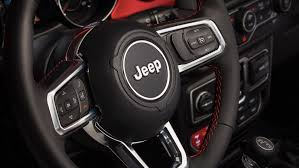 ace family jeep official 2018 jeep wrangler jl specs info wallpapers 2018