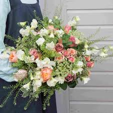 real flowers luxury flowers for delivery the real flower company