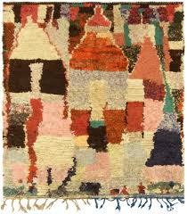 Moroccan Rugs Cheap Area Rugs New Cheap Area Rugs Zebra Rug In Vintage Moroccan Rug