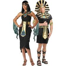 Couples Halloween Costumes Adults 169 Ideas Disfraces Costumes Ideas Images