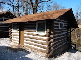 asheville urban hideaway old cabin homeaway haw creek