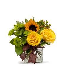 Flower Shops In Augusta Maine - tim u0027s touch flowers lexington sc florist send flowers lexington sc
