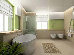 Best Bathroom Colors Images On Pinterest Bathroom Ideas - Green bathroom design