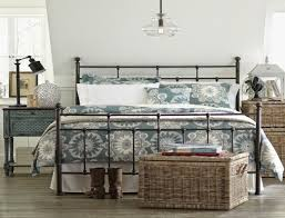 Goodwill Bed Frame Goodwill Bed Frame Chairs Ovens Ideas