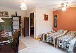 chambre d hote aubenas chambre d hote aubenas 629344 chambre d h tes domaine de lazuel
