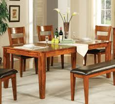 dining room set with leaves delano 7 piece dining room set w leaf mango 6 piece dining room set w leaf go400tk 6 set at beyond stores pc