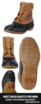 buy boots for best mens duck boots 2018 bean boots and s fashion