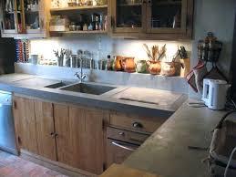 corniche pour cuisine corniches bareyre corniche c de cuisine 23 90 pin 240 corniche