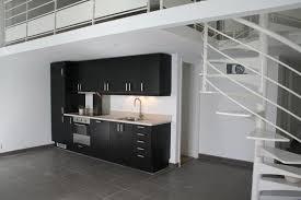 meuble de cuisine noir meuble cuisine noir meuble cuisine noir 22 dijon meuble dijon lyon