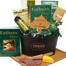 Gourmet Food Gift Baskets Art Of Appreciation Gift Baskets Fathers Are Forever Gourmet Food