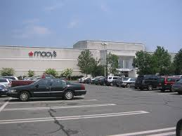 framingham natick retail from the natick mall 1966 to the