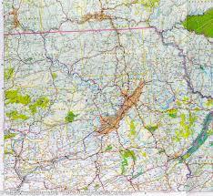 Us Region Map Regional Map Usa Latin America Political Map Intellicast Current