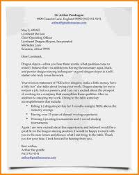 Example Resume With References by Good References For Resume Free Resume Example And Writing Download