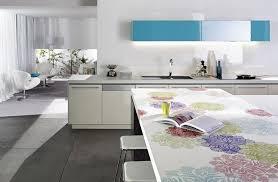 Kitchen Design Sydney Home Kitchen Biz Kitchen Renovations Sydney