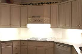 kitchen under cabinet lighting led dimmable under cabinet lighting led under net lighting remote under