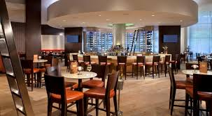 Dining Room Furniture Pittsburgh by Rivers Casino Pittsburgh
