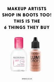 buy boots makeup bourjois java rice powder illuminating skin highlighter