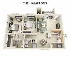 apartments in north lauderdale the hamptons vinings