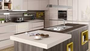 configurateur cuisine en ligne ikea cuisine crer une cuisine virtuelle en 3d configurateur avec
