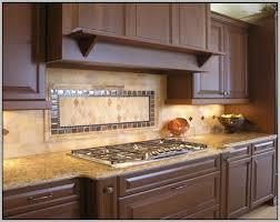 kitchen backsplash home depot design amazing home depot backsplash tiles for kitchen home depot