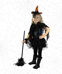 witch from room on the broom costume quick and easy witch u0027s costume using gk gymnastics leotards