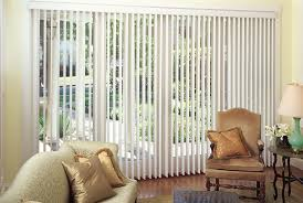 Can You Steam Clean Vertical Blinds Vertical Blinds Melbourne Local Cleaning Experts