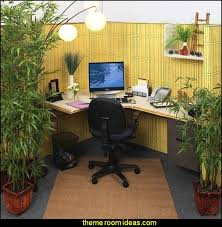 Desktop Decorations Decorating Theme Bedrooms Maries Manor Office Cubicle
