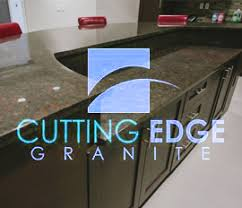 Kitchen Countertops Michigan by Custom Kitchen Countertops Large Selection Novi Michigan