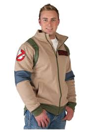 Halloween Costumes Ghostbusters Ghostbusters Halloween Accessories 2 Bootsforcheaper