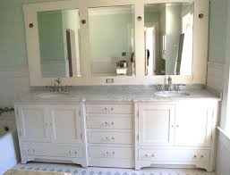 Cottage Bathroom Vanity Cabinets by Cottage Style Bath Vanities U2013 Artasgift Com