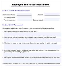 self review template 2012 term 4 self evaluation mud engineer