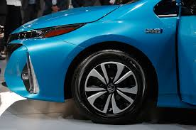 toyota prius vs lexus is 250 5 things to know about the 2017 toyota prius prime plug in hybrid
