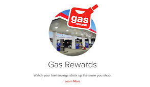 gas gift card 2x gas rewards points on visa gift cards at the of
