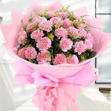 get better soon flowers get well soon flowers gifts delivery china send get well soon