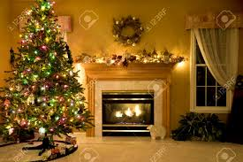 furniture captivating christmas living room decor ideas