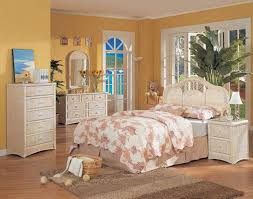 white wicker bedroom furniture pier one charming white wicker
