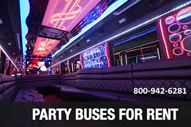 cheap party rentals cheap party baltimore md kids party rental baltimore