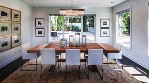 interior design 2017 best dining room ideas youtube