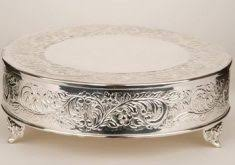 cake stands wholesale wholesale silver wedding cake stands wedding corners
